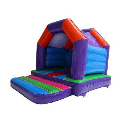 12ft By 12ft Bouncy Castle