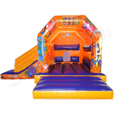 Beetee Bouncy Castles