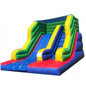 8ft Super Lightweight Slide