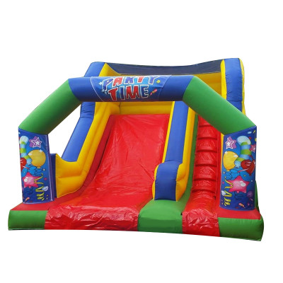 8ft Super Slide