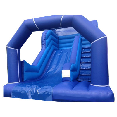 8ft Super Velcro Slide