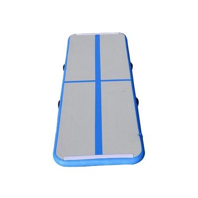 Air Track Mat