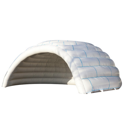 Dome Igloo Tent