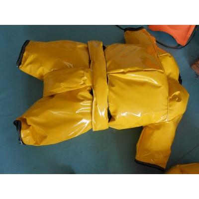 Sumo Wrestling Suits