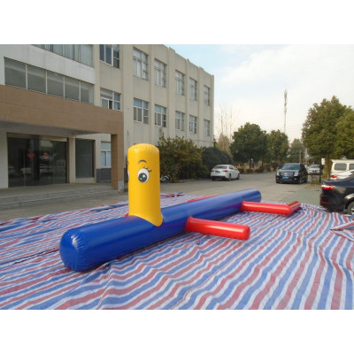 Water Sports Equipment For Swimming Pools